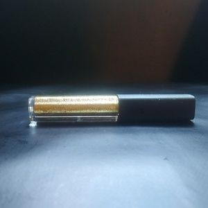 "Bite Beauty Creme Lip Gloss in ""Gold"""